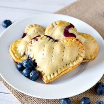 Baked-Fruit-Pie