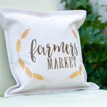 DIY-farmhouse-fall-decor-pillow-9