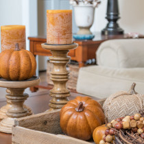 fall-vignette-table-vignette-in-a-tray-worthing-court