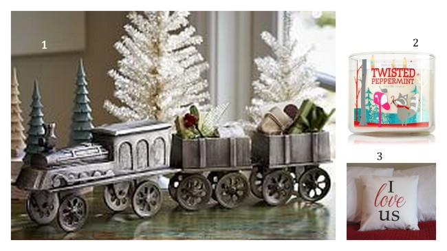 A Meaningful Christmas Gift Guide at www.joyinourhome.com