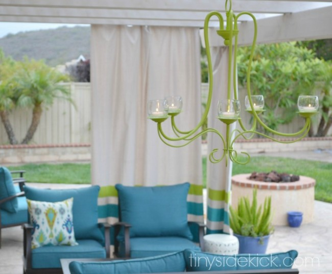 electric-to-candle-chandelier