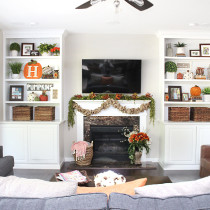 family-room-fall-house-tour